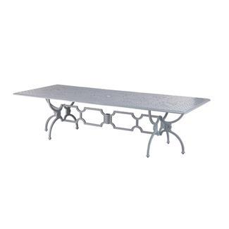 Artemis: Stůl 2850