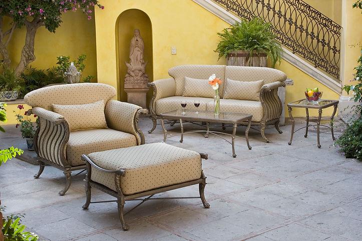 Luxor-loungechair-set-L.jpg