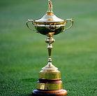 golf-national-ryder-cup-trophy-881x1024.