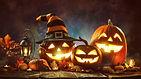 halloween-s-week-768x430.jpg