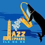 jazz-au-phare 2.jpg
