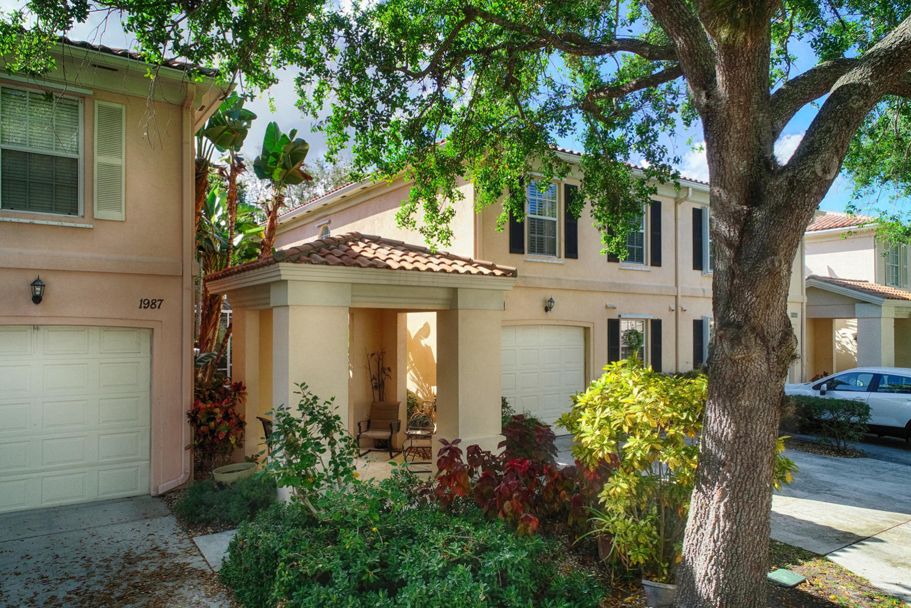 Townhouse $274,900