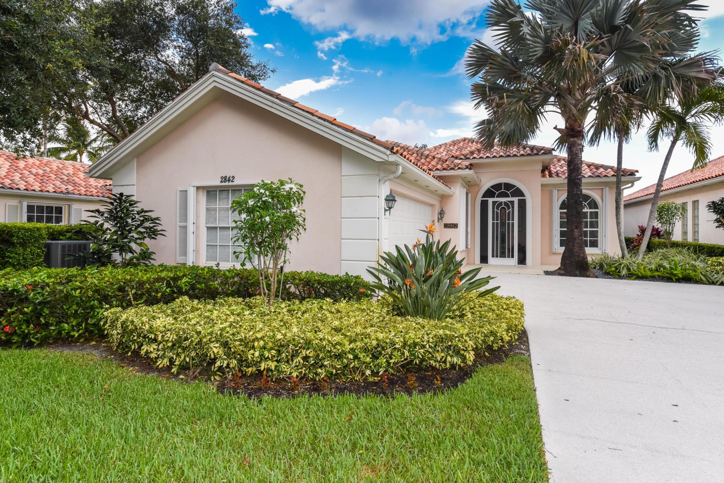 Home $399,900