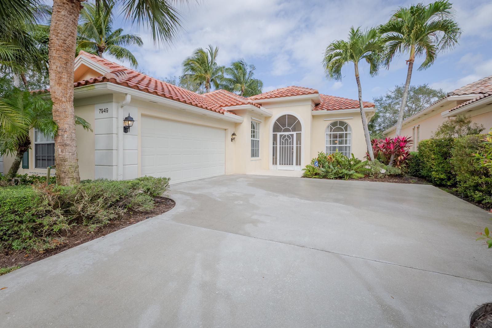 Home $395,900