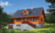 GALLA-Blockhaus-Katalog_L20.png