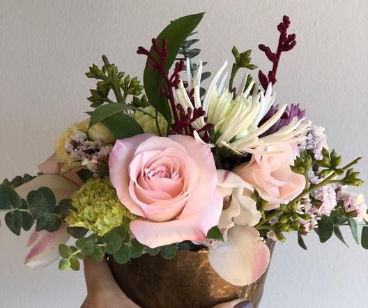 flores (8).JPG