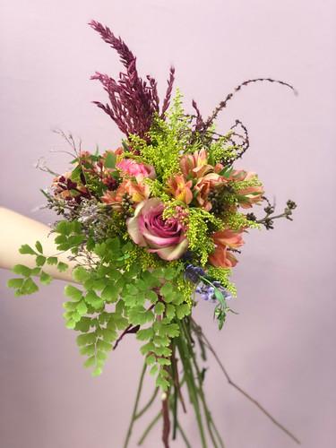 flores (24).JPG
