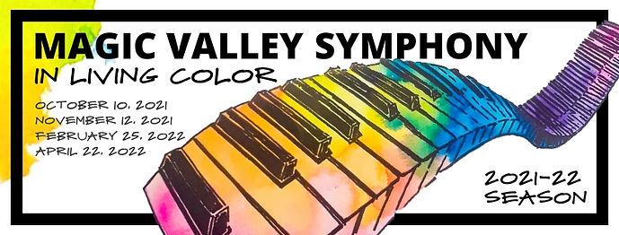 mv symphony 2021-22 season banner.jpg