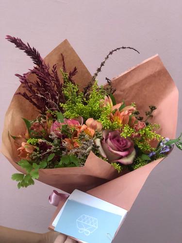 flores (20).JPG