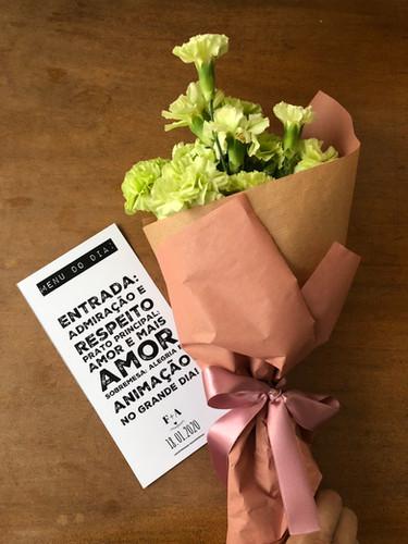 flores (13).JPG