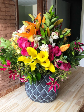 flores (1).JPG