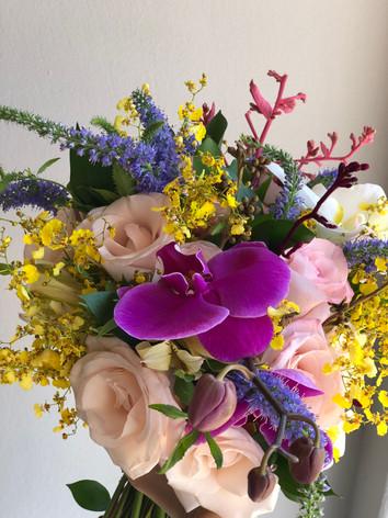 flores (22).JPG
