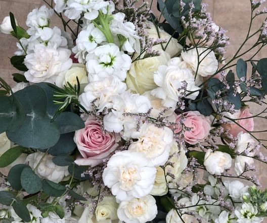 flores (12).JPG