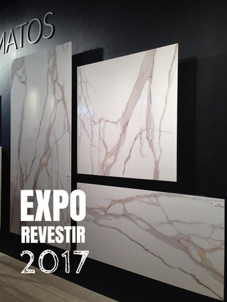 Expo Revestir 2017