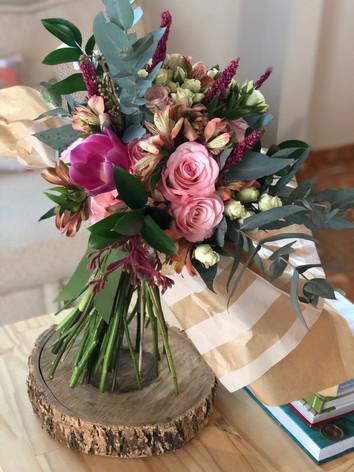 flores (7).jpg