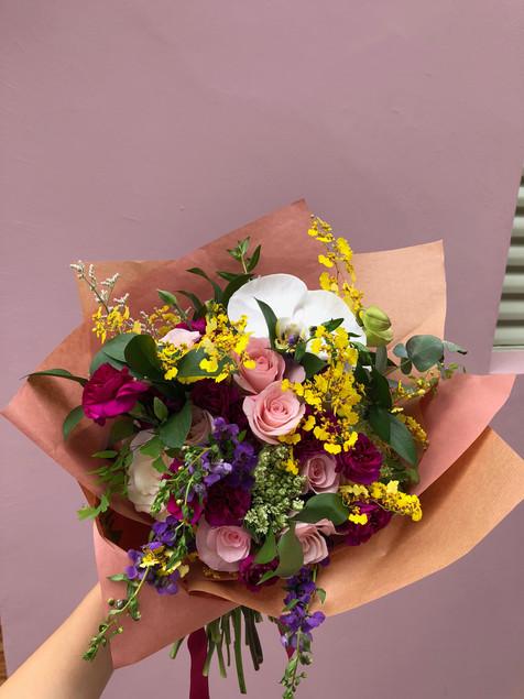 Projetos-Flores