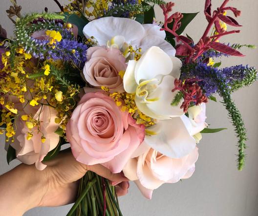 flores (21).JPG