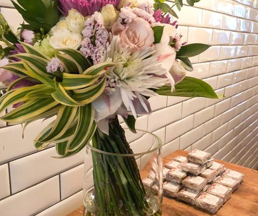 flores (3).JPG