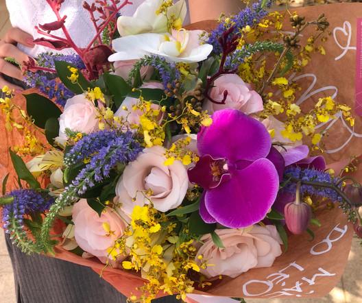 flores (23).JPG