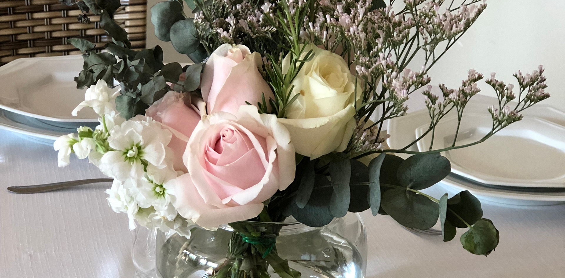 flores (14).JPG