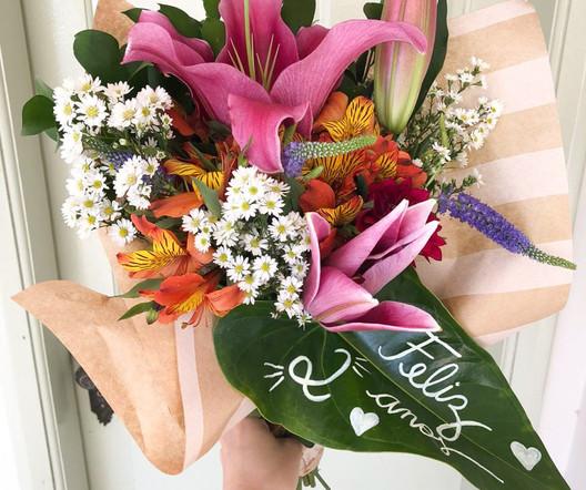 flores (2).JPG