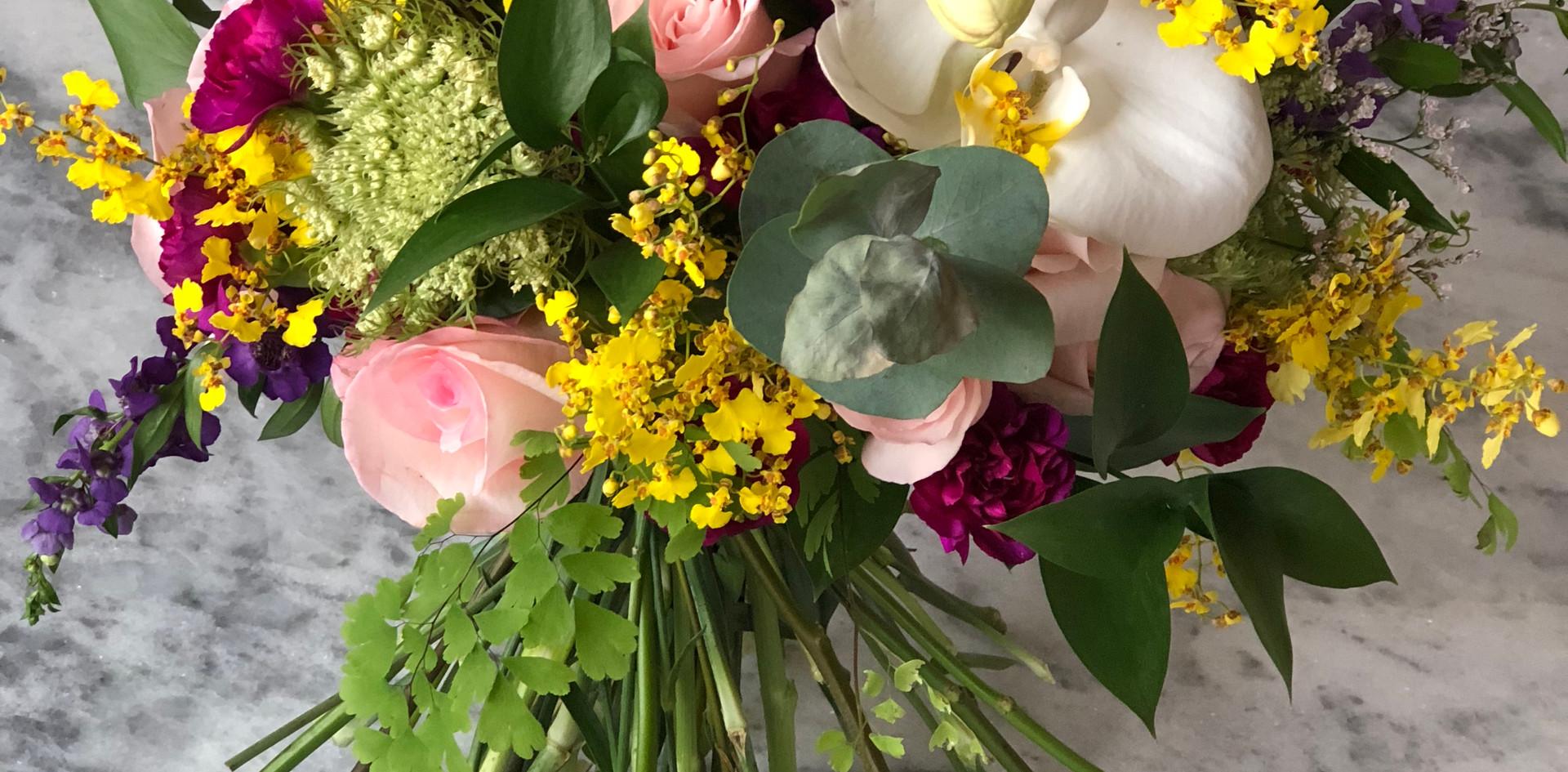 flores (16).JPG