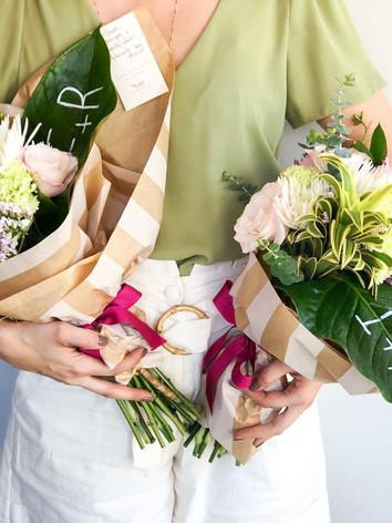 flores (4).JPG