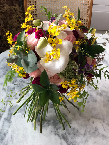 flores (15).JPG
