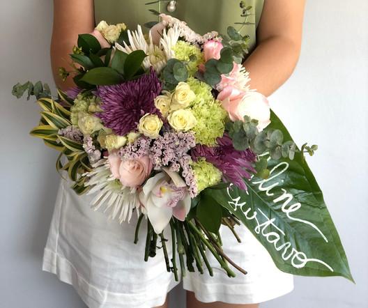flores (9).jpg