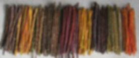 sample cuttings 2009.JPG