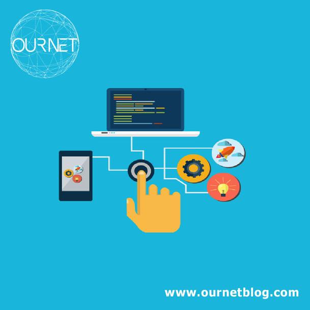E-Commerce y su importancia en las redes sociales