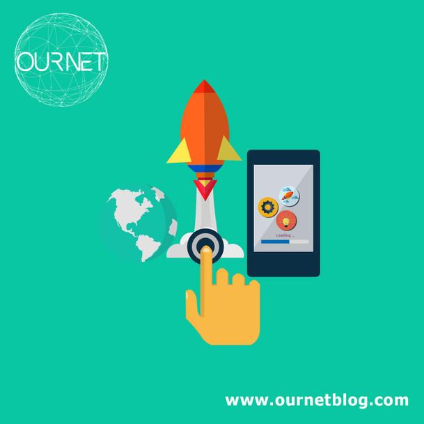 ¿Cómo crear un newsletter exitoso?