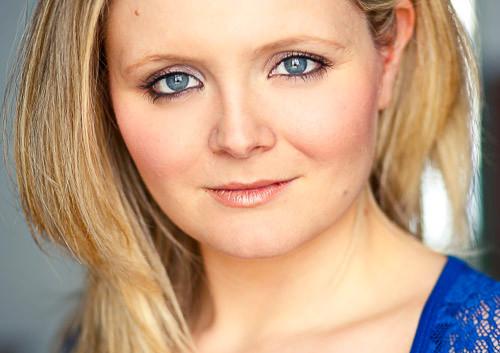 Laura Mansell (227 of 233)-Edit spotligh