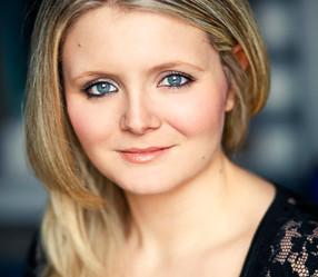 Laura Mansell (36 of 233)-Edit spotlight