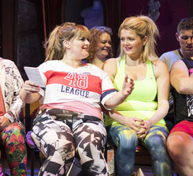 fat-friends-the-musical-review-hull-new-
