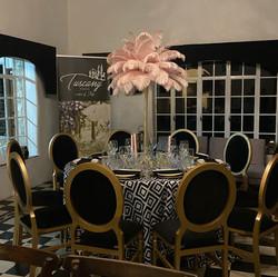 Tuscany-Venue-San-Antonio-Weddings_-1-1