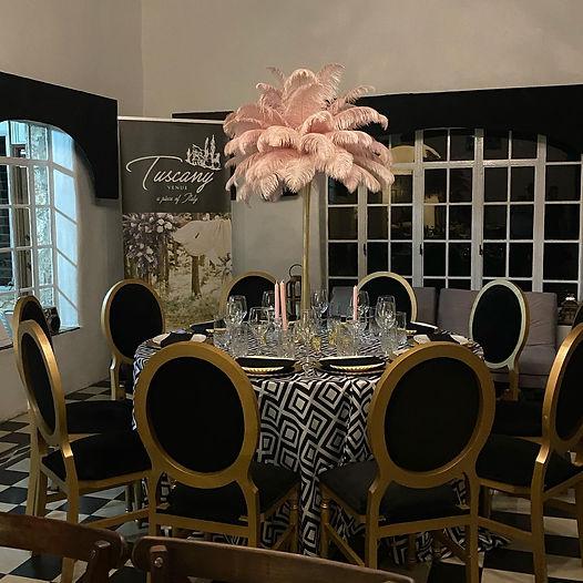 Tuscany-Venue-San-Antonio-Weddings_-1-1.jpg