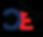 CE_LOGO_COLOR_BRAIDS.png