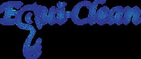 equi-clean_logo-1024x427.png