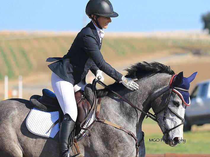 Megan Sykes Eventing Horse Training.jpg