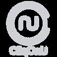 CliqOnuLogo_Icon_WhiteGray-01.png