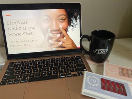 ZOE Inspiration Workshop