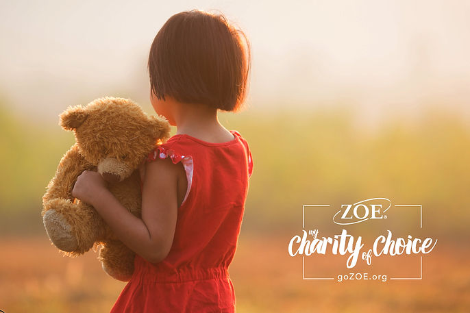 Charity of Choice-banner.jpeg