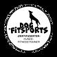 Logo Trainer 2 (002).png