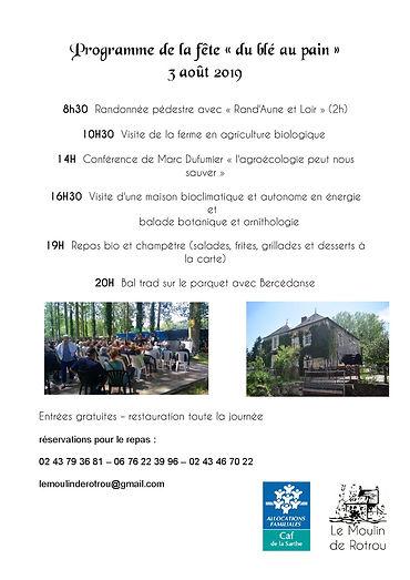programme_fête_du_blé_au_pain-page-001.j