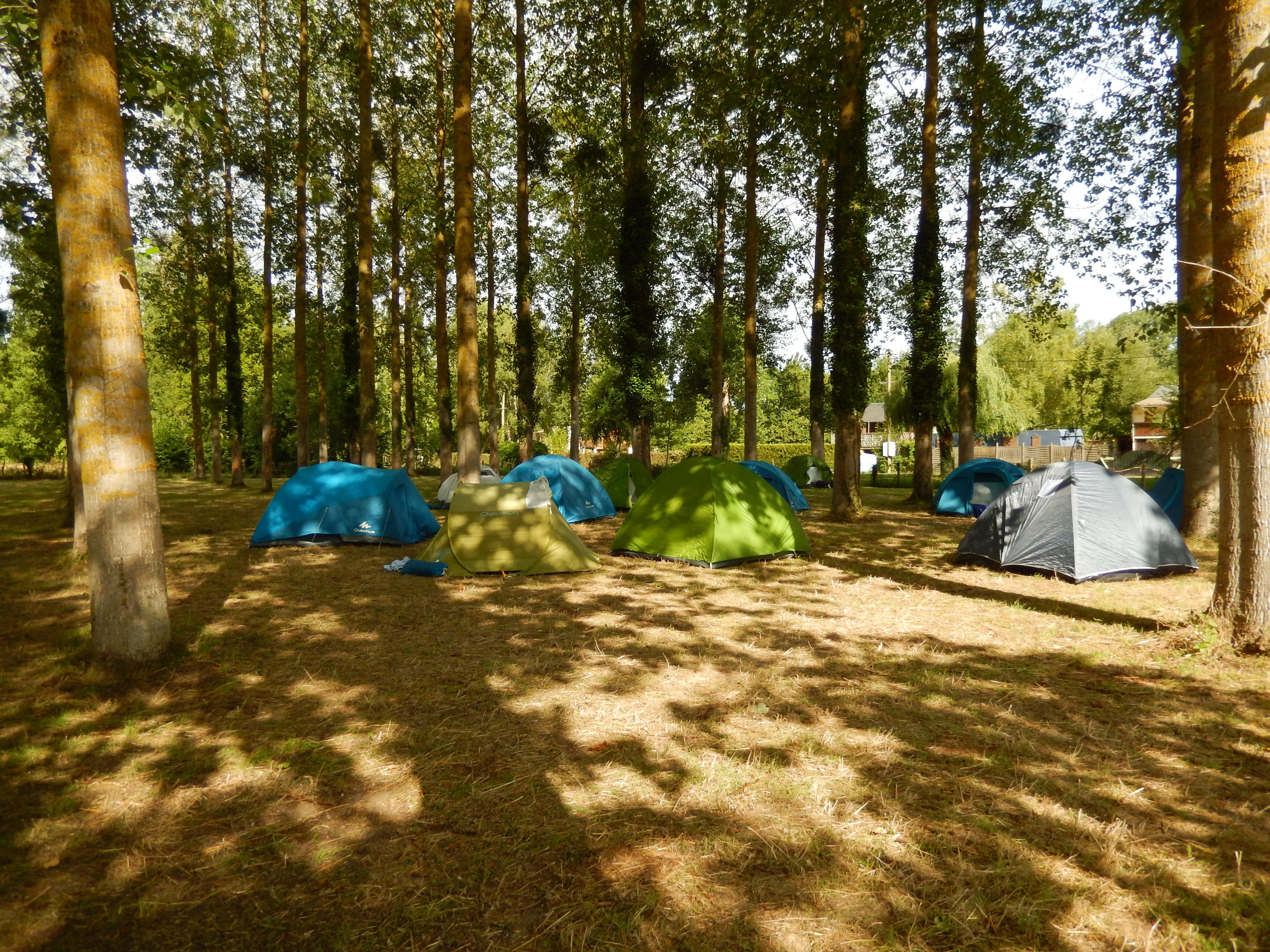concordia camping 2017