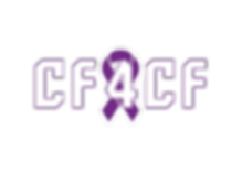 CF4CFv2.png