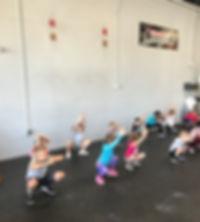 CrossFit Kids Picture for Orrviews.JPG