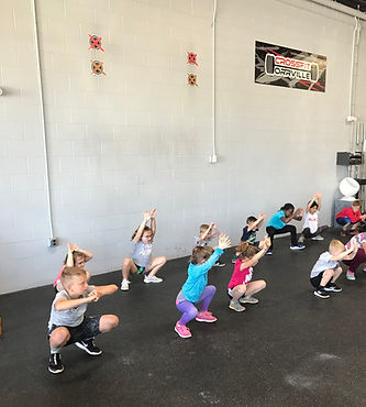 CrossFit Kids Picture for Orrviews.JPG