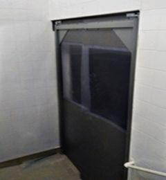 Portas Hospitalares